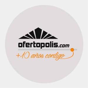 Ofertopolis
