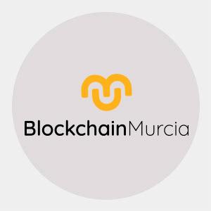 blockchainmurcia