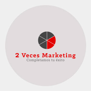 dos-veces-marketing