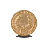 medalla-oro-AEDEPI