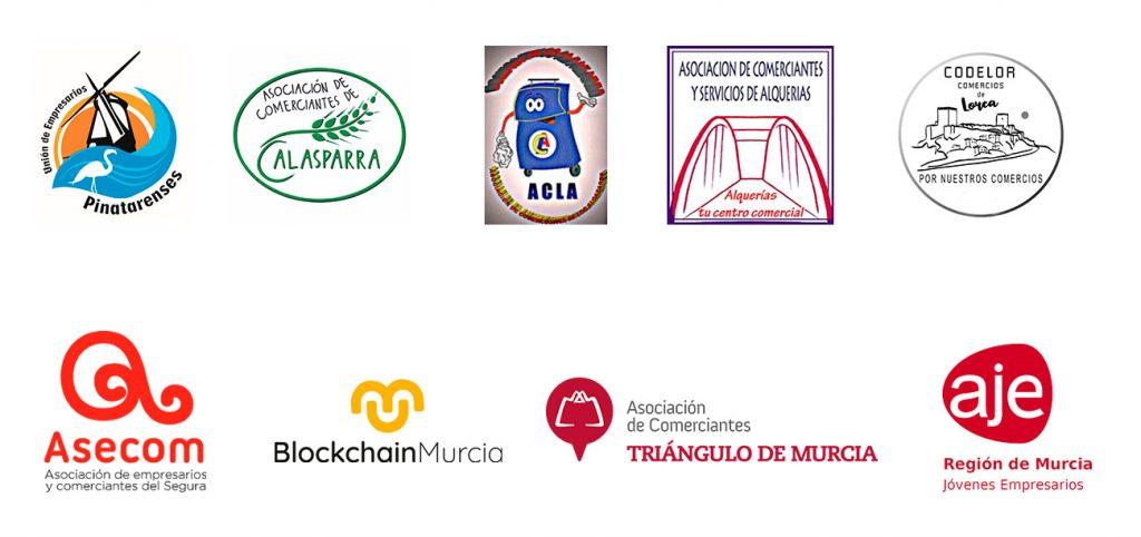 COLABORADORES-iniciativa-salvemos-a-los-comercios-